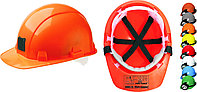 Каска защитная шахтерская СОМЗ-55 FavoriT Hammer, фото 1