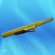 Аккумулятор для Lenovo IdeaPad Z400 Z400A Z500 Z500A P500 L12L4K01 l12s4k01 L12M4K01