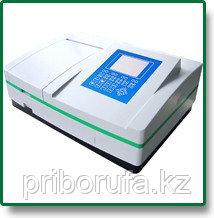 Спектрофотометр ПЭ-3200С/УФ
