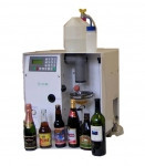 Анализатор пива тип AP1/AP2