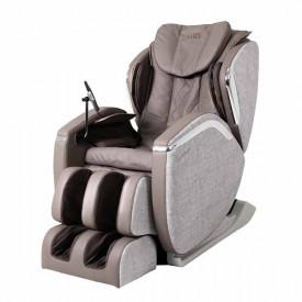 Массажное кресло Casada Hilton III Cream