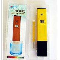 PH метр для измерения pH воды PH-009(I)