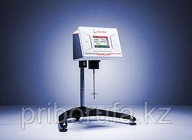 Ротационный вискозиметр ViscoQC™ 100