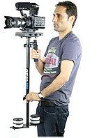 Стэдикам Flaycam 5000+ Рукоятка (до 5.0 кг) от Flaycam  Индия, фото 1