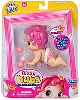 Кукла интерактивная Бизи Бабс Bizzy Bubs Primmy, фото 1