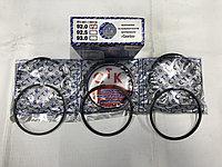 Комплект поршневых колец 92.0, фото 1
