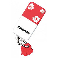 USB Flash Kingmax UI01 32Gb (Red) KM32GUI01R