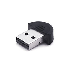 Адаптер USB Bluetooth Deluxe DLB-2