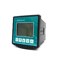 Create pH-2200 контроллер pH с сурьмяным электродом PH2200