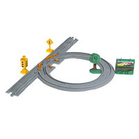 *Fisher Price GeoTrax Road