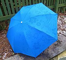 Зонты с эффектным нанесением на заказ