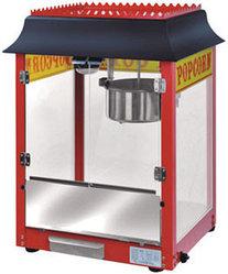 Аппарат для попкорнаAirhot POP-6