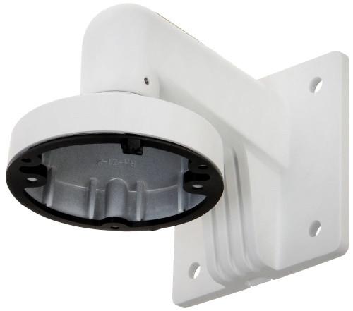 DS-1272ZJ-110 - Настенный кронштейн для купольных камер.