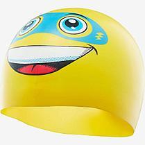 Шапочка для плавания TYR Super Day Swim Cap