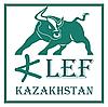 Alef Kazakhstan