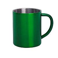 Кружка YOZAX Зеленый -