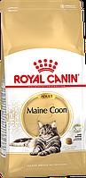 Сухой корм для кошек породы мейн-кун Royal Canin Maine Coon 31