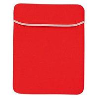 Чехол для ноутбука Красный