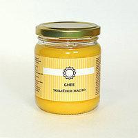 Масло гхи 400 гр