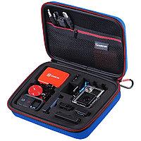Smatree® SmaCase G160S для GoPro Hero 4/3+/3/2/1/SJCAM, фото 1
