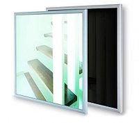 Инфракрасный обогреватель ECOSUN G / безопасное стекло, фото 1