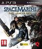 Warhammer 40,000: Space Marine ( PS3 )