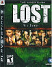 Lost Via Domus ( PS3 )