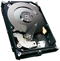 Seagate жесткий диск ST1000DM003 HDD 1Tb SATA6Gb/s 7200rpm 64Mb