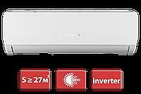 Кондиционер Gree: GWH09TB-S3DNA3D серия Hansol Inverter