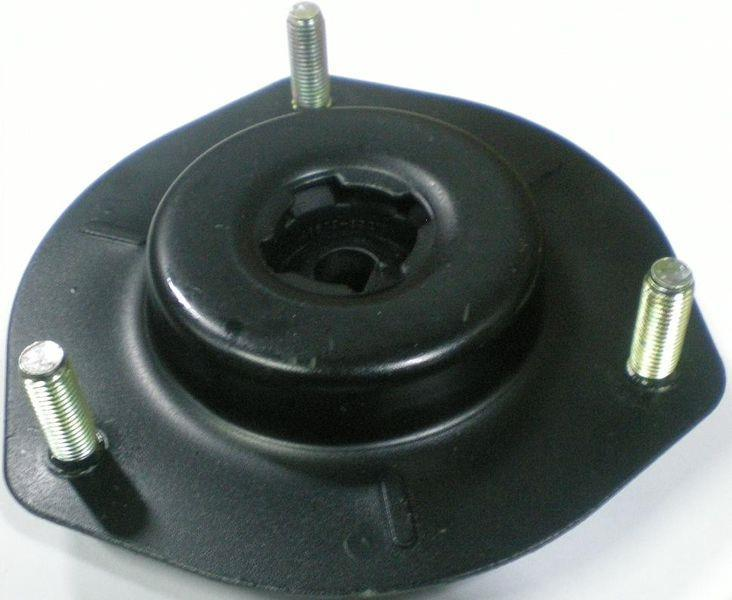 Опора амортизатора Toyota ACV30 FR