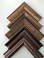 Изготовление рамок для картин по индивидуальному заказу , фото 1