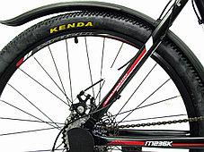 Велосипеды TRINX M236 19 (2015)  , фото 3
