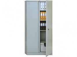 Шкаф Промет AM 2091