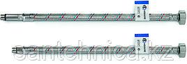 """Гибкая подводка для смесителя М10-1/2"""" L=0.6 м"""