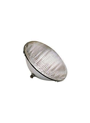 Запасная лампа 300Вт / 12В, фото 2