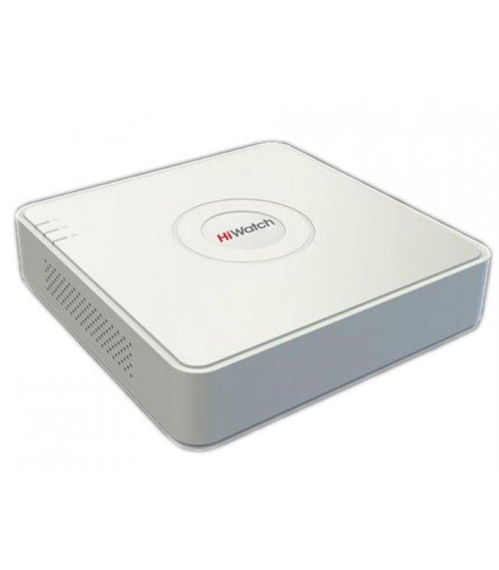 Видеорегистратор DS-N308W HiWatch