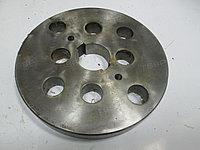 Рабочий диск к станку GW42D-1 (d320х38)