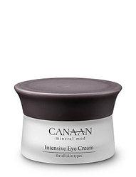 CANAAN Крем питательный для кожи вокруг глаз