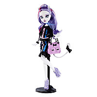 Monster High Scaremester - Catrine Demew, фото 1