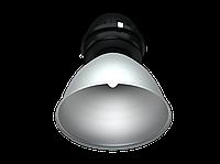 HBA EL Светильники для высоких пролетов с функцией аварийного освещения