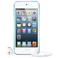 Apple ipod touch 6 64gb, gray