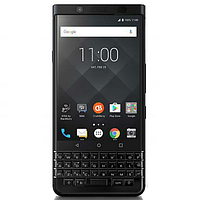 Blackberry keyone dual sim black
