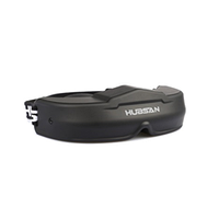 Hubsan h520 video glass black