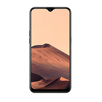 Oppo a5s 3/32 blaсk