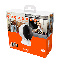 Acme ip1202 panoramic camera