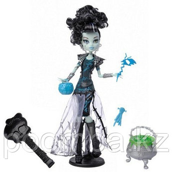 "Monster High""Маскарадный костюм"" - Frankie Stein"