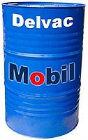 Трансмиссионное масло MOBILUBE 1 SHC 75W-90  208 литров