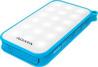 Powerbank 8000 mah D