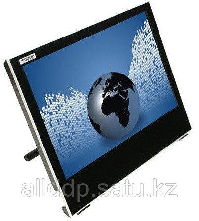 Интерактивный планшет QOMO QIT500