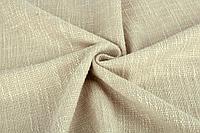Бельтинг, ткань фильтровальная